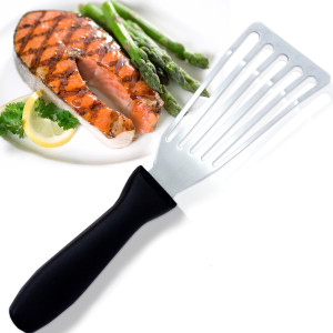 Dynamic Chef Fish Spatula