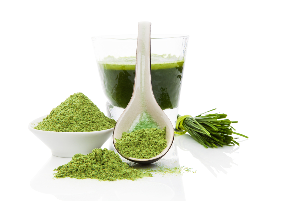 Wheatgrass Powder: What to Know Before Buying & What We Use
